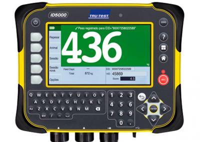 Tru-test - ID5000