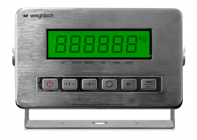 Weightech - WT3000i
